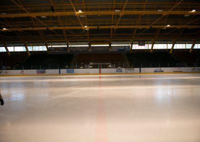 zimni-stadion