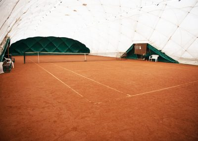 sportovni-areal